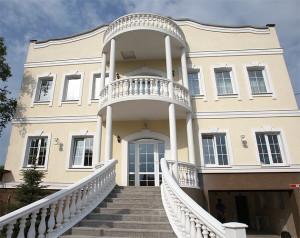 Посольство Республики Армения в Республике Беларусь