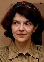 Татьяна Данильянц